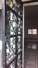 2 bedroom Blocks of Flats House for rent Lakowe Eputu Ibeju-Lekki Lagos