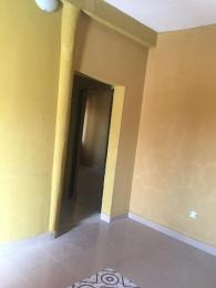 2 bedroom Flat / Apartment for rent - River valley estate Ojodu Lagos
