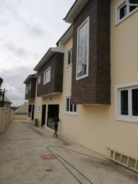 3 bedroom Flat / Apartment for sale Kolapo Ishola Estate Akobo Ibadan Oyo