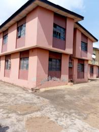 3 bedroom Shared Apartment Flat / Apartment for sale Arobaba Egbada idimu Idimu Egbe/Idimu Lagos