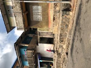 House for sale Mokola roundabout Sabo(Ibadan) Ibadan Oyo