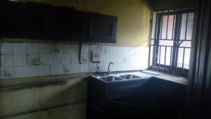 3 bedroom Self Contain Flat / Apartment for sale Adegbayi road Ibadan Alakia Ibadan Oyo