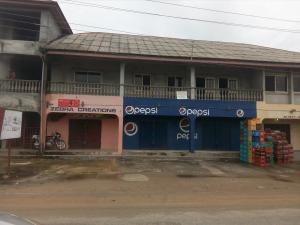 5 bedroom Flat / Apartment for rent 152B idua Road, Eket, Akwa Ibom state Akwa Ibom