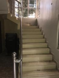 Detached Bungalow House for rent Victoria Island Lagos
