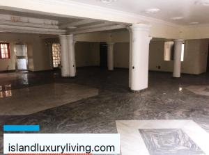 Commercial Property for rent Victoria Island Lagos