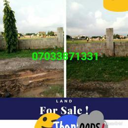 Mixed   Use Land Land for sale Utako Abuja Utako Abuja