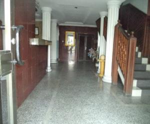 3 bedroom Blocks of Flats House for sale Off Mife Road Port Harcourt Rivers
