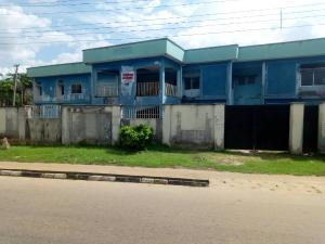 Commercial Property for sale Uyo Akwa Ibom