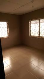 1 bedroom mini flat  Mini flat Flat / Apartment for rent Ilupeju industrial estate Ilupeju Lagos
