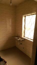 1 bedroom mini flat  Flat / Apartment for rent Ilupeju industrial estate Ilupeju Lagos