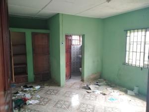4 bedroom Detached Bungalow House for sale Off Isuti road Igando Ikotun/Igando Lagos