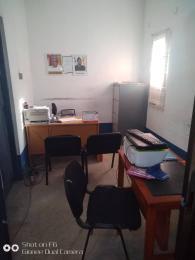 Office Space Commercial Property for rent 1st floor Leventis Building Lebanon Street, Dugbe, Ibadan, Nigeria Ibadan north west Ibadan Oyo