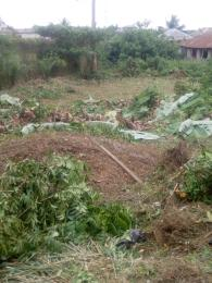 1 bedroom mini flat  Mixed   Use Land Land for sale Ibafo Obafemi Owode Ogun