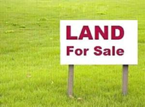 Commercial Property for sale Opebi  Opebi Ikeja Lagos