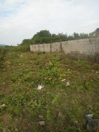 Residential Land Land for sale Alatise Road Alatise Ibeju-Lekki Lagos