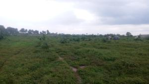 Residential Land Land for sale Unity Estate Free Paradise Eneka Port Harcourt Rivers