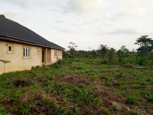 Residential Land Land for sale Alawo Estate, Ile tuntun off Asunle-tipper garage road Akala Express Ibadan Oyo