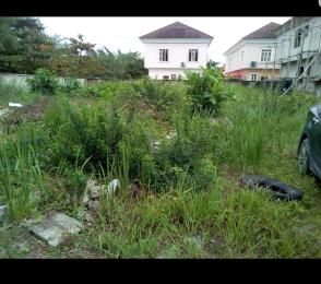 Residential Land Land for sale - Magboro Obafemi Owode Ogun