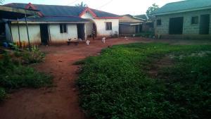 4 bedroom Land for sale Egunla Estate  Ifo Ifo Ogun
