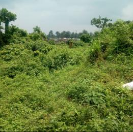 Residential Land Land for sale Rumuebekwe  Extension Port-harcourt/Aba Expressway Port Harcourt Rivers