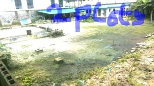 Mixed   Use Land Land for sale By Odili Road Trans Amadi Port Harcourt Rivers