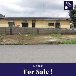 Residential Land Land for sale FHA Estate ,Odili Road Trans Amadi Port Harcourt Rivers