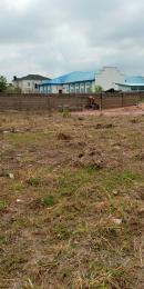 Land for sale Heritage estate Close to P&G  Oluyole Estate Ibadan Oyo