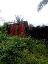 Land for sale Amovu Amawbia. Awka South Anambra