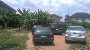Residential Land Land for sale Richfield estate Ajao Estate Isolo Lagos