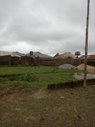 4 bedroom Residential Land Land for sale IDI AHUN,BANUSO JUNCTION OFF AKALA EXPRESS IBADAN Ido Oyo