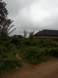 4 bedroom Residential Land Land for sale IDI AHUN,BANUSO JUNCTION OFF AKALA EXPRESS IBADAN Ido Oyo