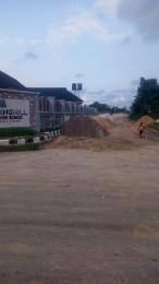 Residential Land Land for sale Atali Stream View Estate Atali Port Harcourt Rivers