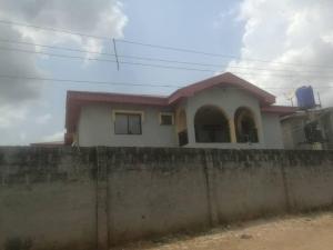 5 bedroom Detached Duplex House for sale 9, Bolaji Adewale Street Ijegun Ikotun/Igando Lagos