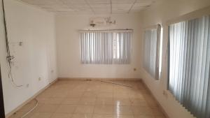 Office Space Commercial Property for rent --- Ikoyi S.W Ikoyi Lagos