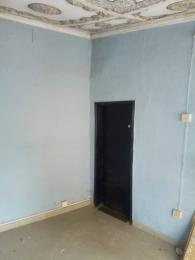 2 bedroom Commercial Property for rent ---- Obafemi Awolowo Way Ikeja Lagos