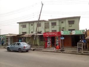 Flat / Apartment for sale Ori Oke Ogudu Lagos