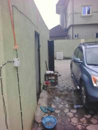 3 bedroom Flat / Apartment for sale Alhaji Agbeke Str Isolo Lagos
