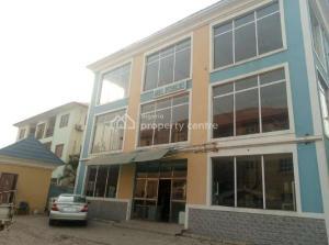 Commercial Property for sale   Utako Abuja