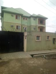 3 bedroom House for sale Marcity Okota Isolo Lagos
