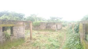 Mini flat Flat / Apartment for sale Sunshine Estate, FUTA NORTH GATE, Akure Akure Ondo