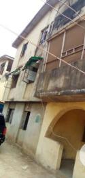Flat / Apartment for sale - Agege Lagos