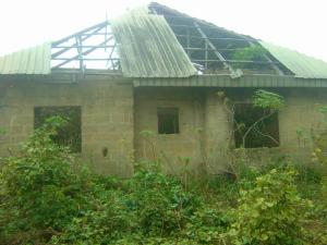 House for sale Uyo Akwa Ibom