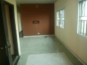 2 bedroom Flat / Apartment for rent Ikate chisco  Ikate Lekki Lagos