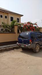 3 bedroom Flat / Apartment for rent Gated Estate Badore Ajah Lagos
