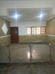 3 bedroom Flat / Apartment for rent Off road 14 Lekki Phase 1 Lekki Lagos