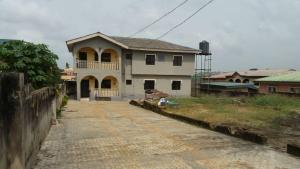 House for sale eyita - ikorodu- lagos Ikorodu Lagos - 1