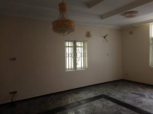 4 bedroom Semi Detached Duplex House for sale Happy land Estate, Sangotedo Ajah Sangotedo Ajah Lagos