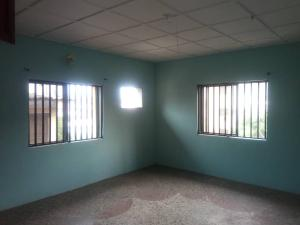 6 bedroom Duplex for rent ---- Opebi Ikeja Lagos