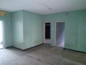 3 bedroom Flat / Apartment for rent ---- Mende Maryland Lagos