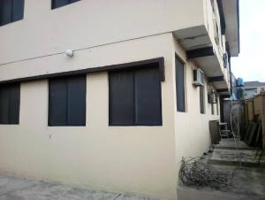 3 bedroom Blocks of Flats House for sale Ogudu orioke Ogudu-Orike Ogudu Lagos